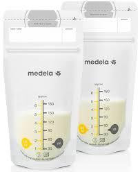 Хранение грудного молока купить в интернет-магазине OZON.ru