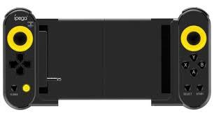 <b>ipega dual thorn</b> wireless <b>controller</b> for iphone/ipad/android ...