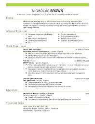 resume examples your guide to the best resume templates as the musician sure you need a resume to show that you are a music teacher
