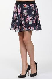 Женские <b>юбки Cropp</b> - купить недорогие женские юбки - Пикабу