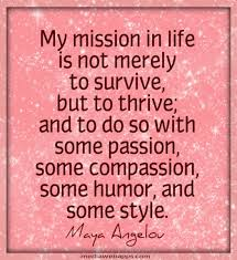 great mission statement quotes quotesgram great mission statement quotes
