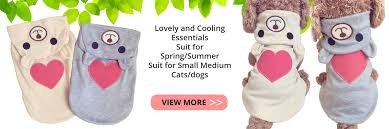 Idefun Store - Small Orders Online Store, Hot Selling and more on ...