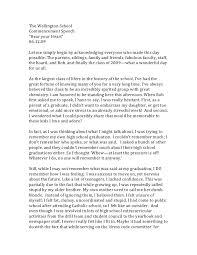 funny high school graduation speech sample   funny graduation    easy graduation speeches henry v analysis essay