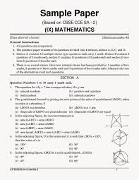 math term papers order term papers cbse sample papers for class sa maths solutions lbartman com math worksheet