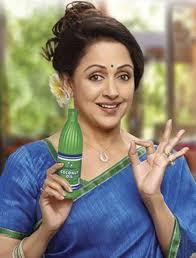 ... Hema Malini 2012 Bollywood actors hema malini - Hema-Malini