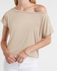 <b>Women's Tops</b>- <b>Shirts</b>, <b>Blouses</b> and Tees - Express