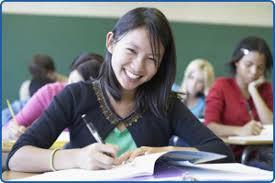 Buy Essay Paper Online Now