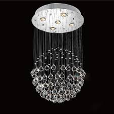 small bathroom chandelier crystal ideas: pictures of enchanting k crystal chandelier with additional small home remodel ideas