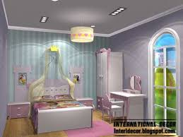cheap cartoon themed bedroom lighting decor ideas bathroom accessories a cartoon themed bedroom lighting decorating ideas cheap bedroom lighting