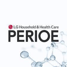 <b>Perioe</b> LG - Shop   Facebook