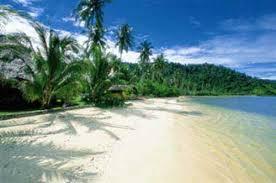 صور السياحة فى جزر سومطرة 2015 images?q=tbn:ANd9GcQ