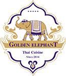 <b>Golden Elephant</b> Dinner At Home - Food delivery - cork - Order online