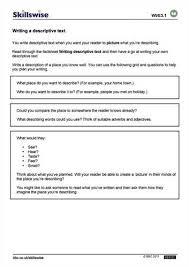 descriptive essay worksheet   free printable worksheets composition descriptive essay brainstorming worksheet