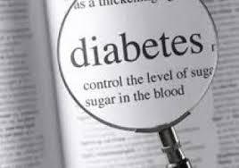 """Résultat de recherche d'images pour """"diabetes type 2"""""""