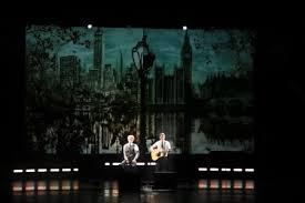 The <b>Simon</b> & <b>Garfunkel</b> Story   Broadway in Chicago