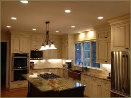 Lowes Lighting Dining Room Under Cabinet Lighting Battery Lowes Under Cabinet Lighting