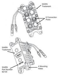 2003 polaris sportsman 500 ho wiring diagram 2003 2003 sportsman 500 ho no power atvconnection com atv enthusiast on 2003 polaris sportsman 500 ho wiring diagram