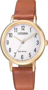 <b>Женские часы CITIZEN EM0578-17A</b> Распродажа! - купить по ...