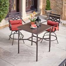 depot patio furniture hampton bay piece