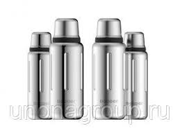 <b>Термос Bobber Flask 470ml</b> в Санкт-Петербурге. <b>Термосы</b> ...