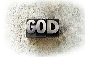 Image result for I Need God