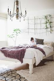 modern room white vintage whites blog vintage modern bedroom makeover with cocoon by sea