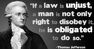 Law And Lawyers Quotes | Best Famous Quotations About Law And Lawyers