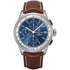 Швейцарские <b>часы Armand Nicolet</b> (наручные, <b>мужские</b> и женские ...