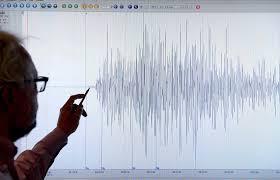 %name 20 maggio 2012 Forte terremoto alle 4.03 nel modenese 5.9 Richter.  Avvertito chiaramente anche sulle Dolomiti