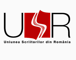 Image result for Premiile Uniunii Scriitorilor din România pentru anul 2015