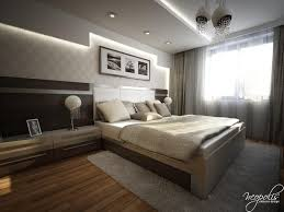modern bedroom concepts: photo of bedroom interior design modern bedroom designs by neopolis interior design studio stylish