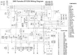 toyota avalon wiring diagram and electric schematic 97 on 2005 yamaha wiring schematic diagram