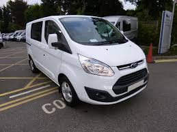 used combi vans for sale on auto trader vans autotrader london office 1