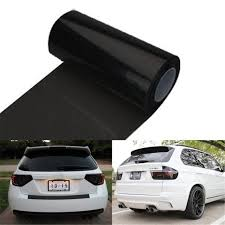 High Quality <b>car</b> tinting <b>car styling Auto Car</b> Tint Headlight <b>Taillight</b> ...