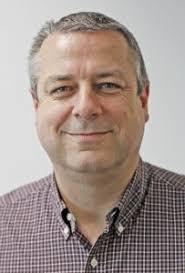 <b>Martin Kraus</b>, QSC AG. In einem Compliance-Programm wird dann die praktische <b>...</b> - MartinKraus_1