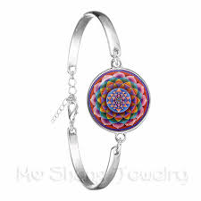 Detail Feedback Questions about The <b>Buddhism OM Symbol</b> India ...