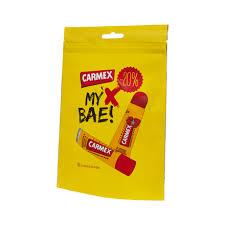 <b>Carmex</b>, <b>Набор бальзамов</b> для губ - купить в интернет-магазине ...