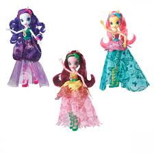 "Купить Hasbro My Little Pony B6478 <b>Equestria Girls Кукла</b> ""<b>Легенда</b> ..."