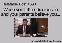 Memes/lolsotrue on Pinterest   Lolsotrue, Meme and Funny Memes via Relatably.com