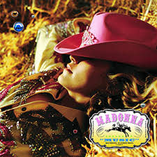 <b>Music</b> (<b>Madonna</b> song) - Wikipedia