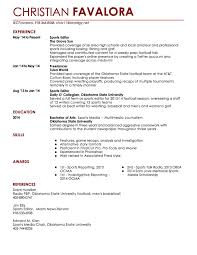 resume template blank templates printable fill in builder 79 enchanting resume builder templates template
