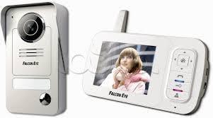 Абонентские видеоустройства малоабонентные <b>CTV</b> - купить ...