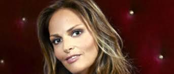 Sophie Edelstein, qui fait partie du jury de l'émission de « M6 », « La France a un incroyable ... - Sophie-Edelstein-George-Clooney