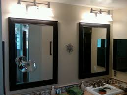 related post with bathroom lighting bathroom effervescent contemporary bathroom vanity lighting placement
