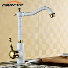 top 8 most popular <b>kitchen faucet</b> classic list and get <b>free</b> shipping ...