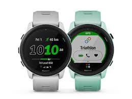 Fit and care   <b>Garmin</b>   Legal