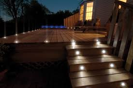 home decor large size beautiful outdoor deck lighting ideas 11 patio yosemite home decor beautiful outdoor lighting