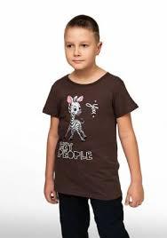 Детская <b>одежда</b> — купить недорого на 100СП
