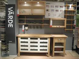 appealing ikea varde: ikea varde i own two and crave one more the best ikea ever made