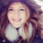 Alaska Airlines spokeswoman Bobbie Egan